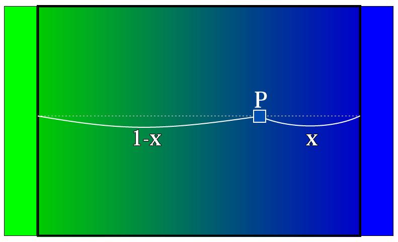 f:id:r-ngtm:20210116153308p:plain:w480