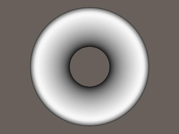 f:id:r-ngtm:20210119040441p:plain:h320
