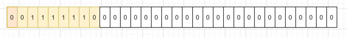 f:id:r-ngtm:20210119050221p:plain