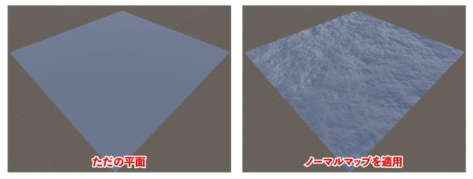 f:id:r-ngtm:20210119214336p:plain