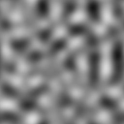 f:id:r-ngtm:20210119232127p:plain:w240