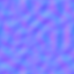 f:id:r-ngtm:20210119232316p:plain:w240