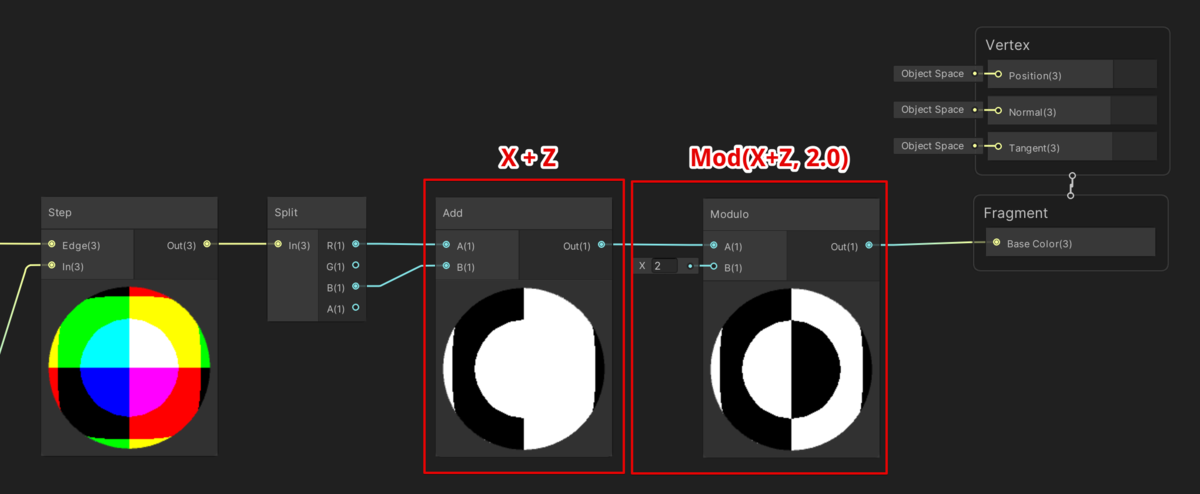 f:id:r-ngtm:20210130052243p:plain