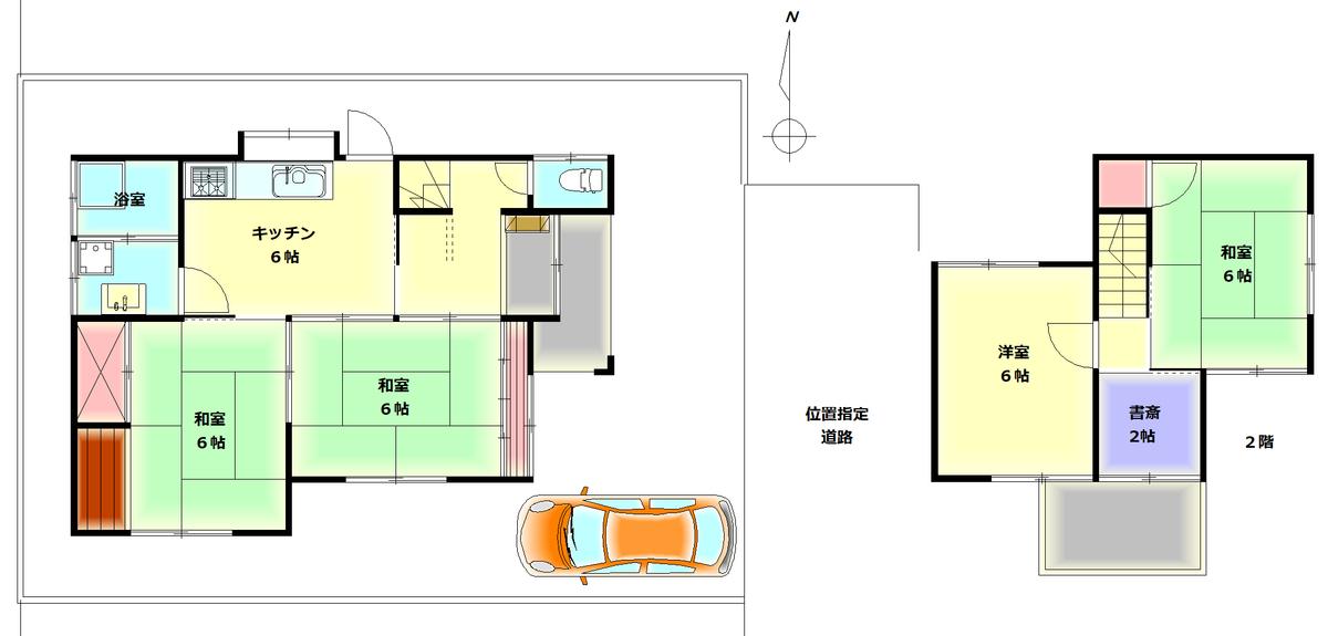 f:id:r-s-nishi-nihon-h:20201115155638j:plain