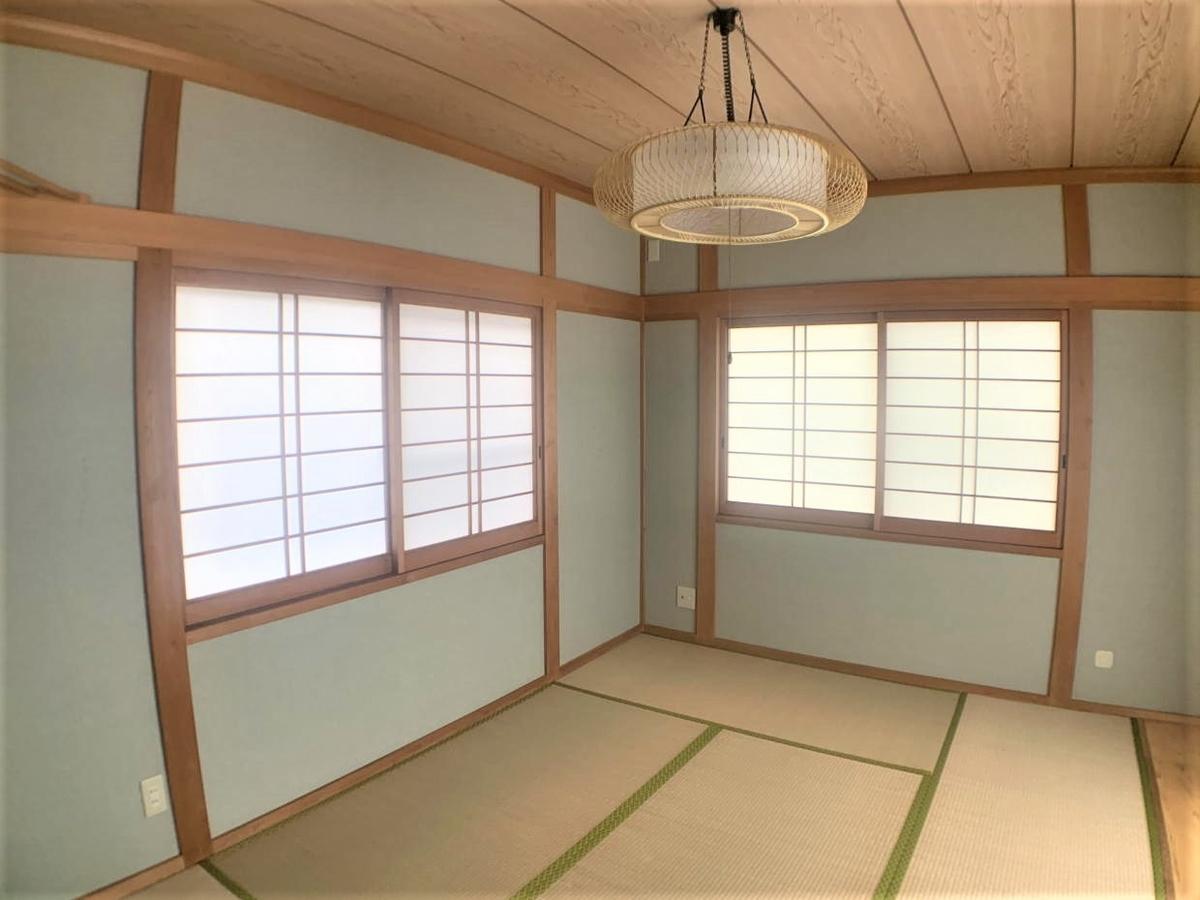 f:id:r-s-nishi-nihon-h:20201217154619j:plain