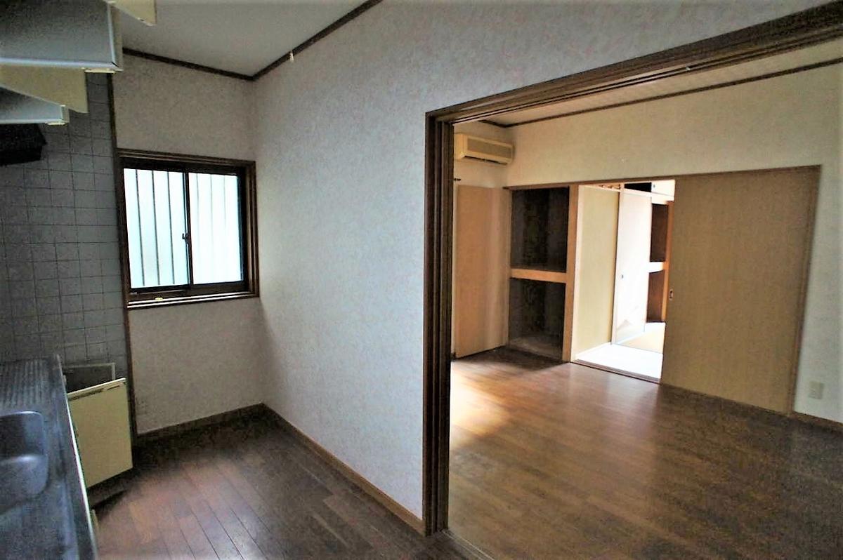 f:id:r-s-nishi-nihon-h:20201219155920j:plain