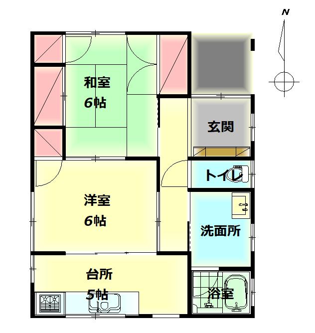 f:id:r-s-nishi-nihon-h:20201221104436j:plain