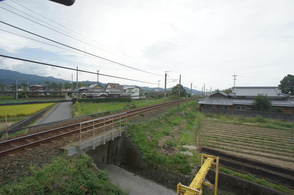 f:id:r-s-nishi-nihon-h:20201228075928j:plain