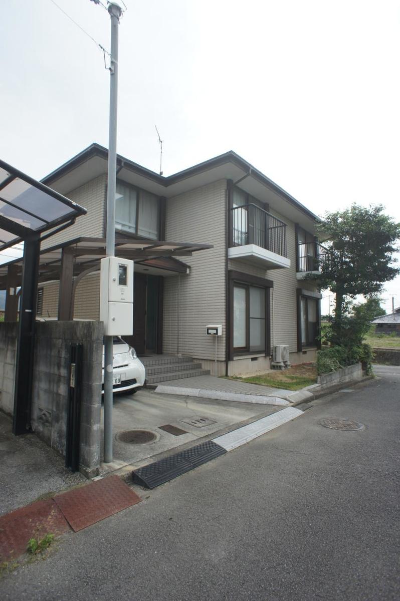 f:id:r-s-nishi-nihon-h:20201228080157j:plain