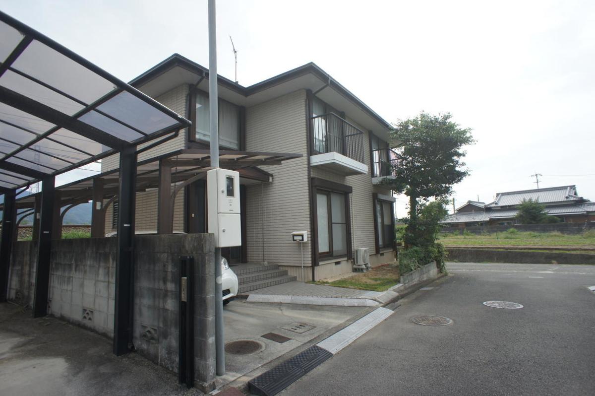 f:id:r-s-nishi-nihon-h:20201228080201j:plain