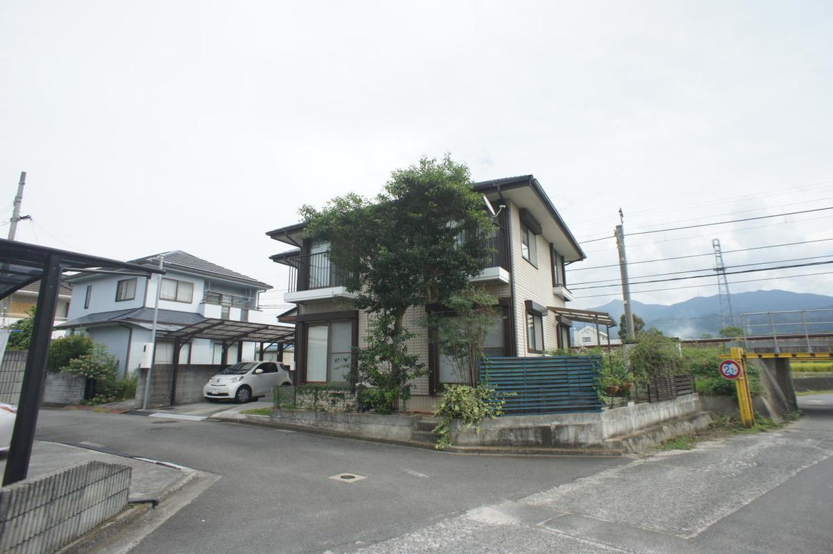 f:id:r-s-nishi-nihon-h:20201228080204j:plain