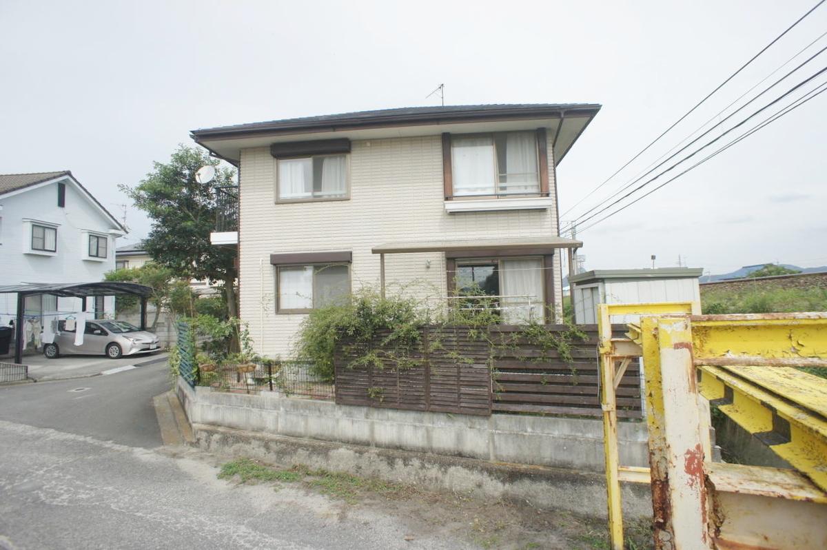 f:id:r-s-nishi-nihon-h:20201228080216j:plain