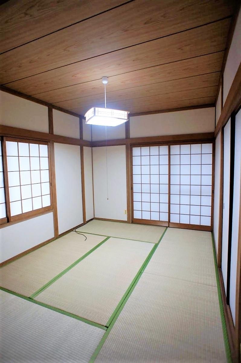f:id:r-s-nishi-nihon-h:20210107162911j:plain
