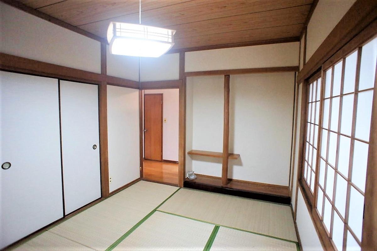 f:id:r-s-nishi-nihon-h:20210107162915j:plain