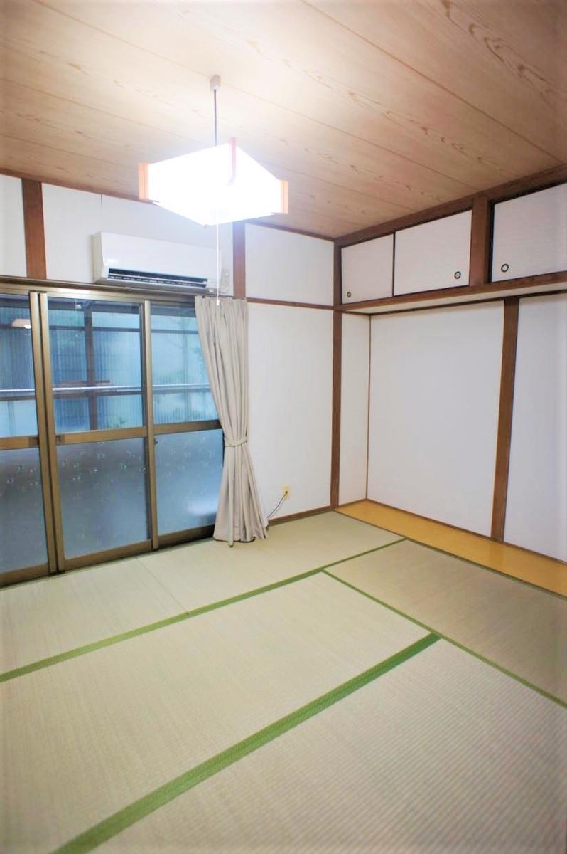 f:id:r-s-nishi-nihon-h:20210107162941j:plain