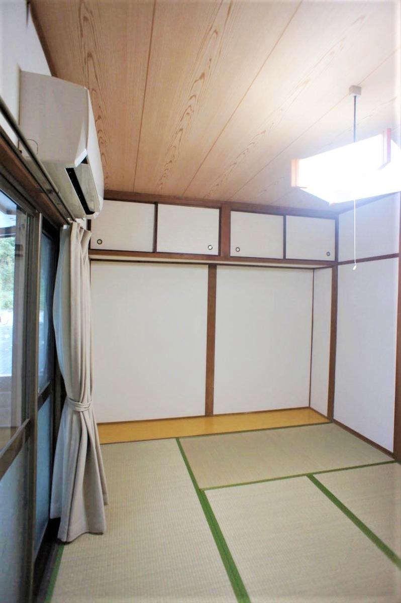 f:id:r-s-nishi-nihon-h:20210107162945j:plain