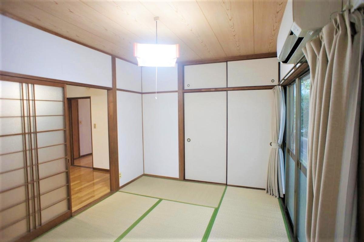 f:id:r-s-nishi-nihon-h:20210107162948j:plain