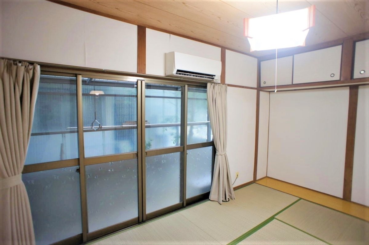 f:id:r-s-nishi-nihon-h:20210107162954j:plain