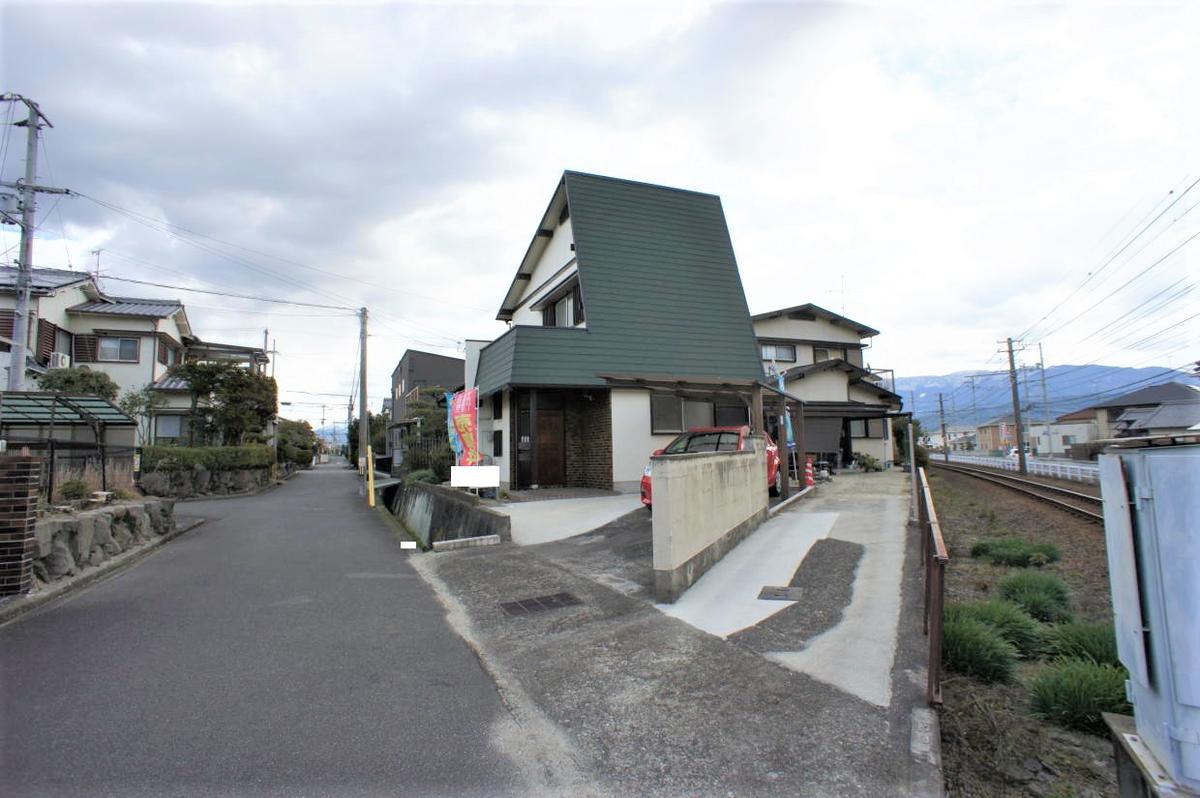 f:id:r-s-nishi-nihon-h:20210108170214p:plain