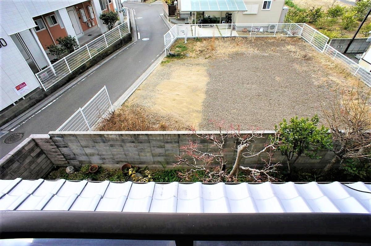 f:id:r-s-nishi-nihon-h:20210121113318j:plain