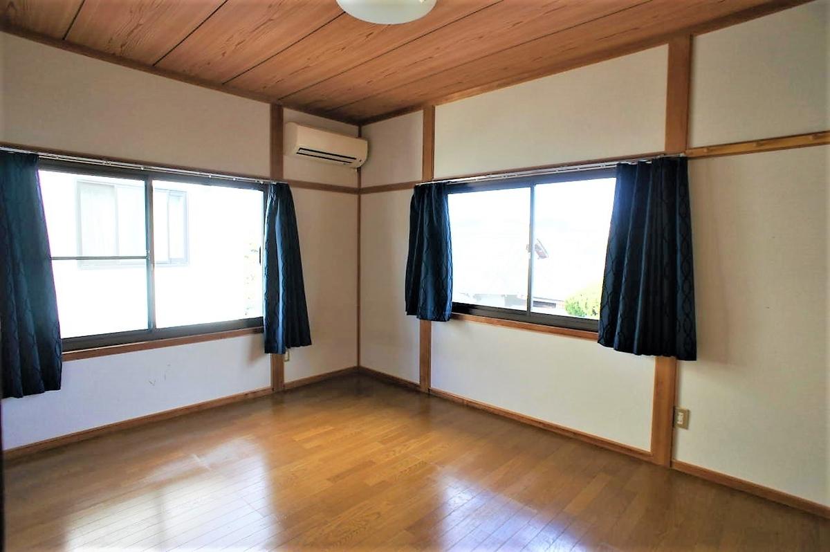 f:id:r-s-nishi-nihon-h:20210121113332j:plain