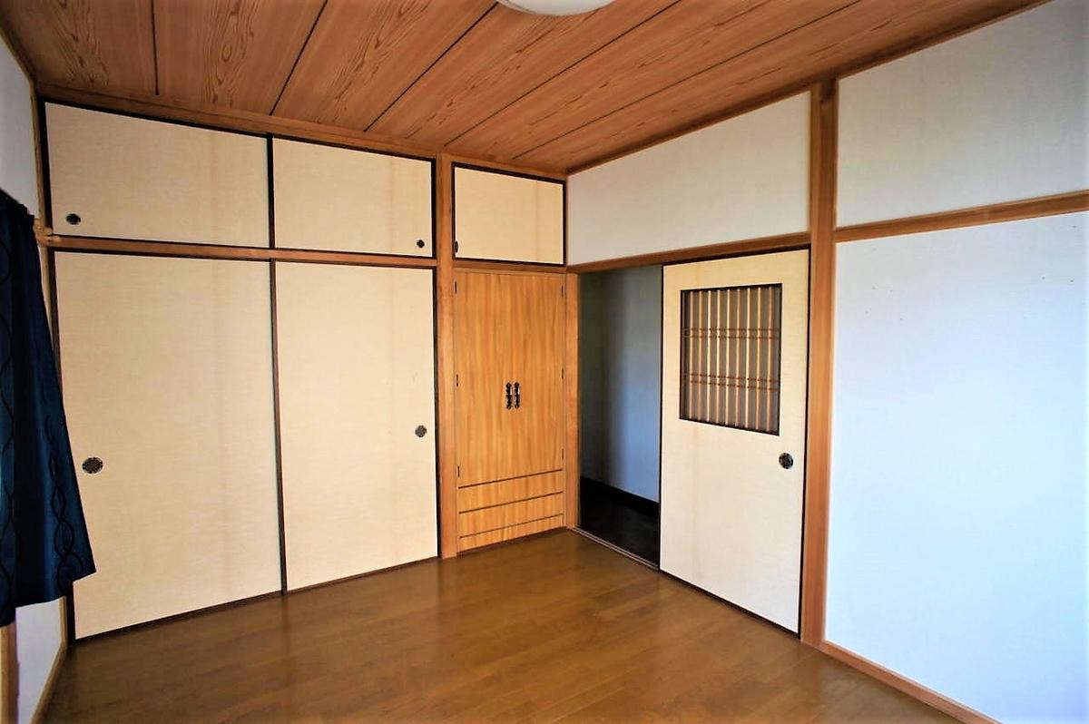 f:id:r-s-nishi-nihon-h:20210121113337j:plain