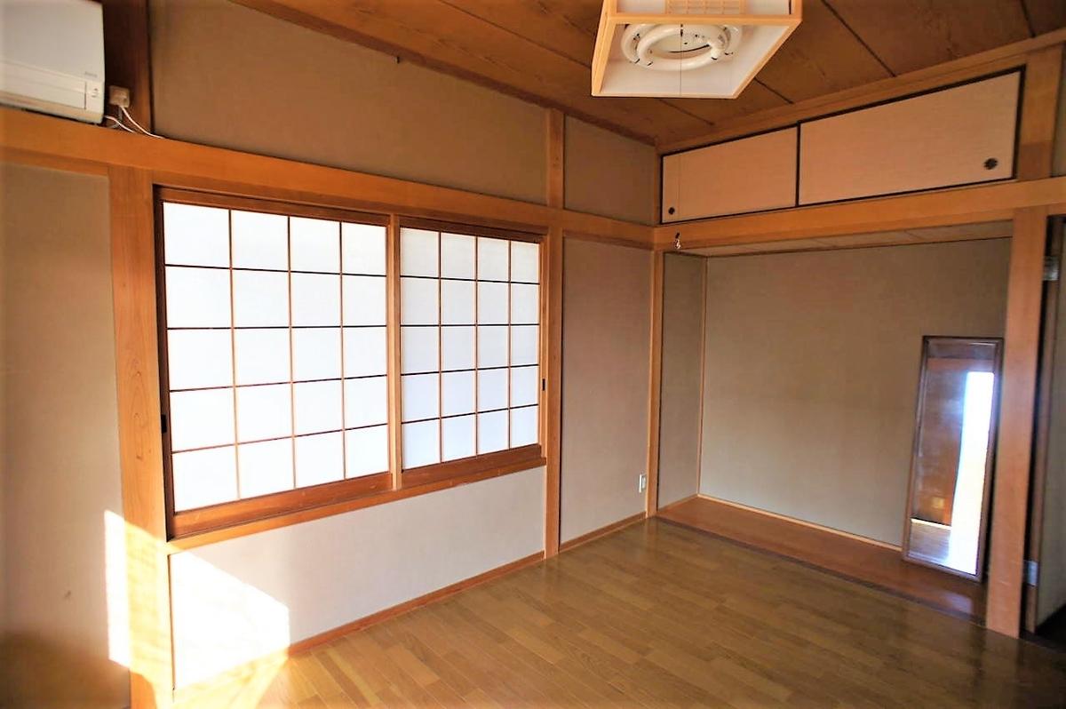f:id:r-s-nishi-nihon-h:20210121113427j:plain
