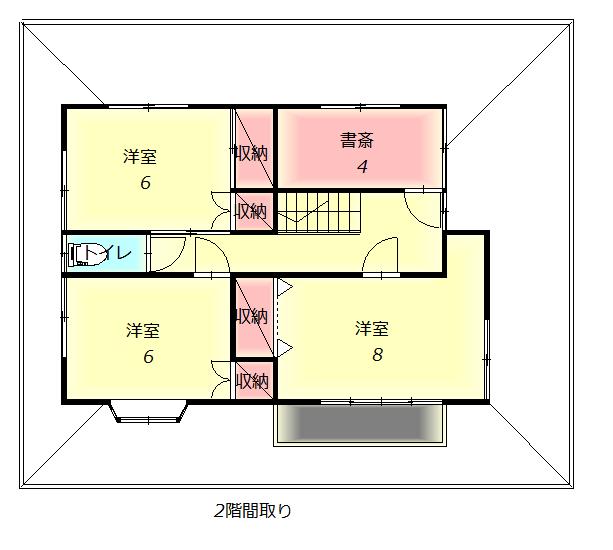 f:id:r-s-nishi-nihon-h:20210121113449j:plain