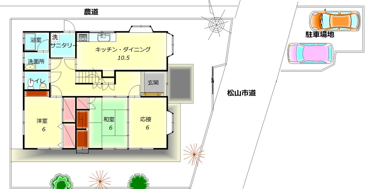 f:id:r-s-nishi-nihon-h:20210121113452j:plain