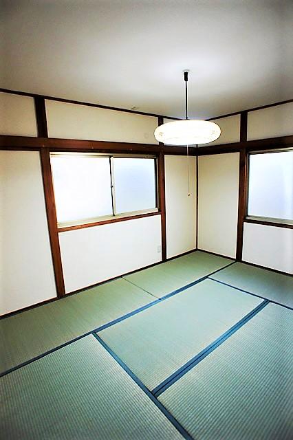 f:id:r-s-nishi-nihon-h:20210129133541j:plain