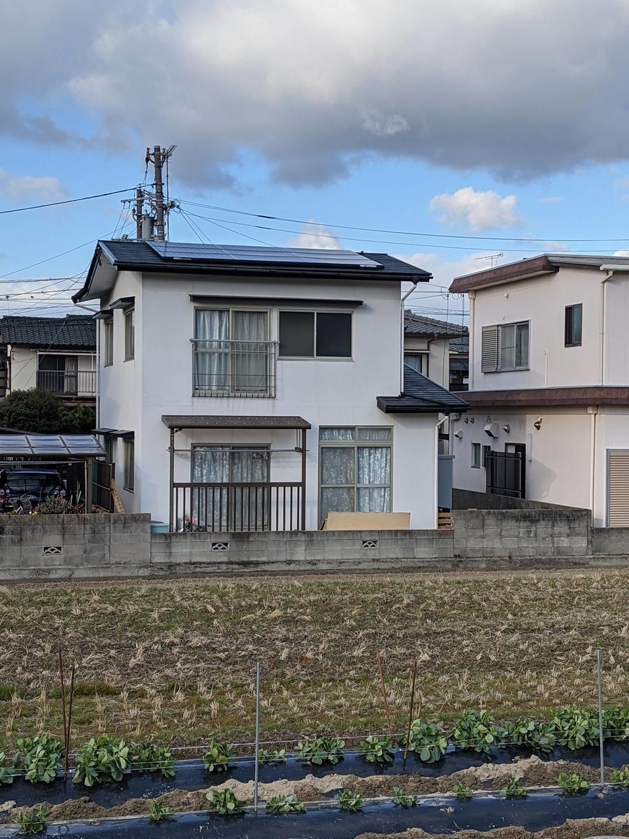 f:id:r-s-nishi-nihon-h:20210203120723j:plain