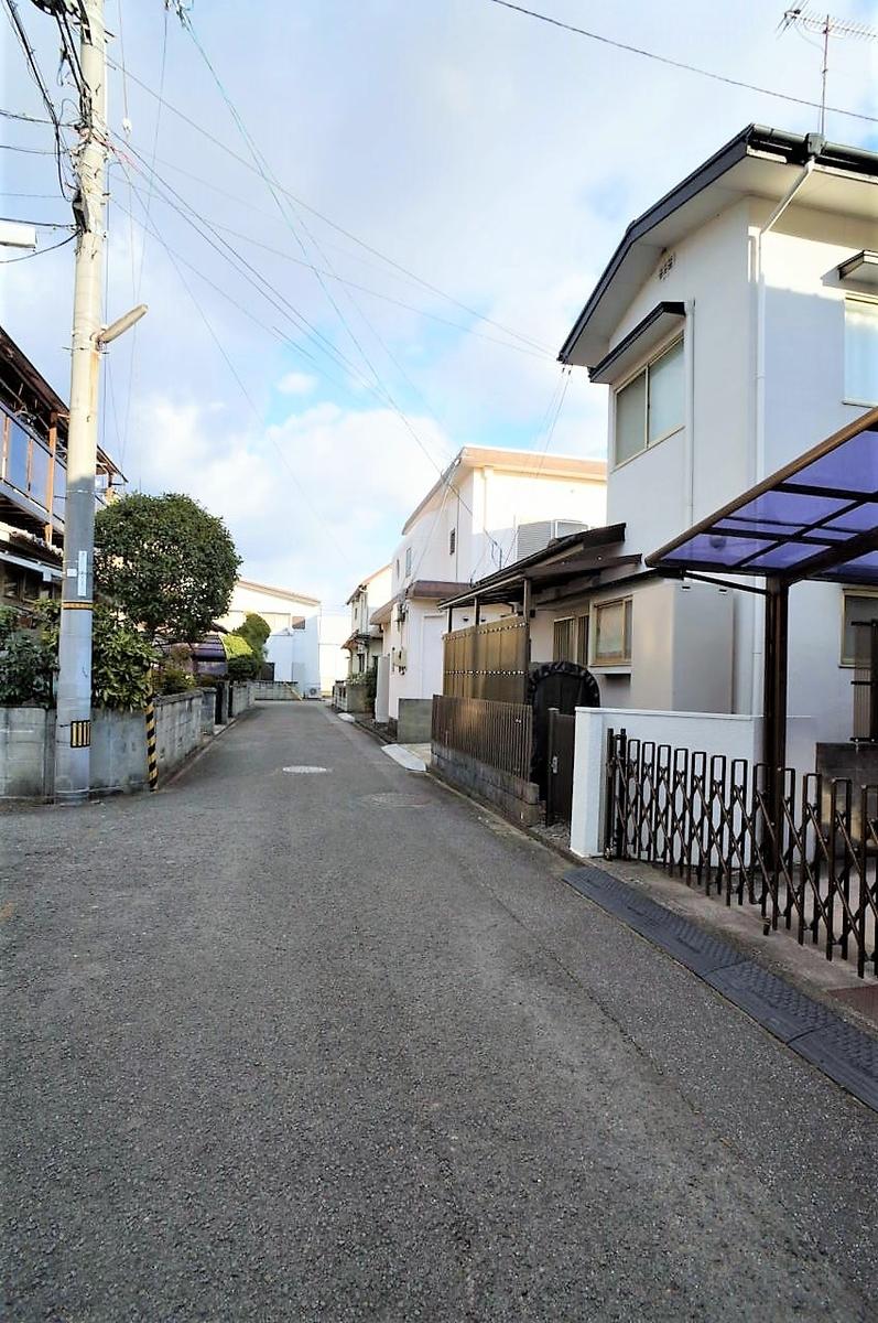 f:id:r-s-nishi-nihon-h:20210203120841j:plain
