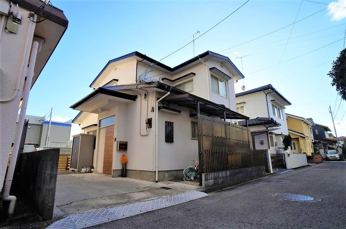 f:id:r-s-nishi-nihon-h:20210203120851j:plain