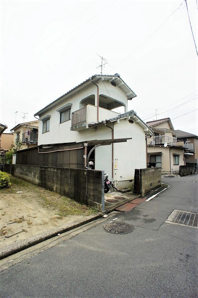 f:id:r-s-nishi-nihon-h:20210208141215j:plain