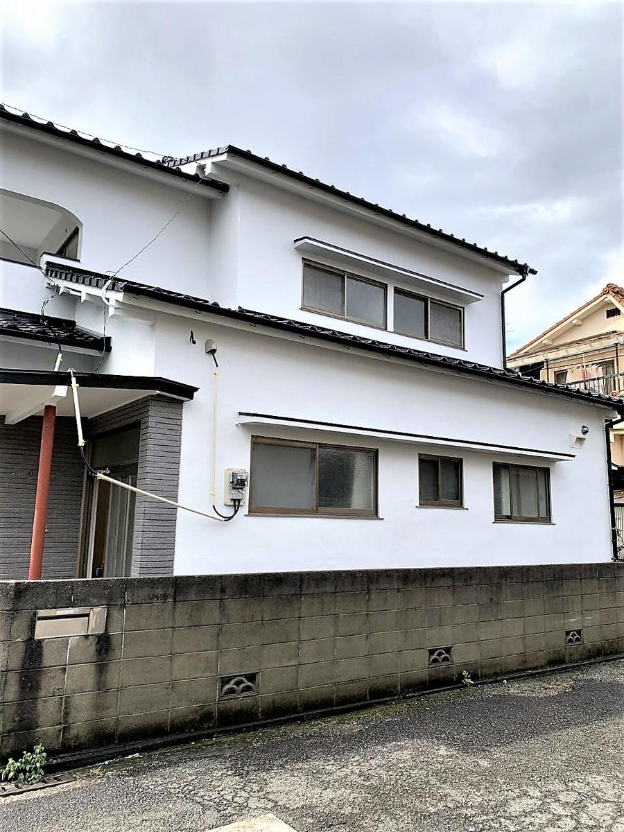 f:id:r-s-nishi-nihon-h:20210208142937j:plain