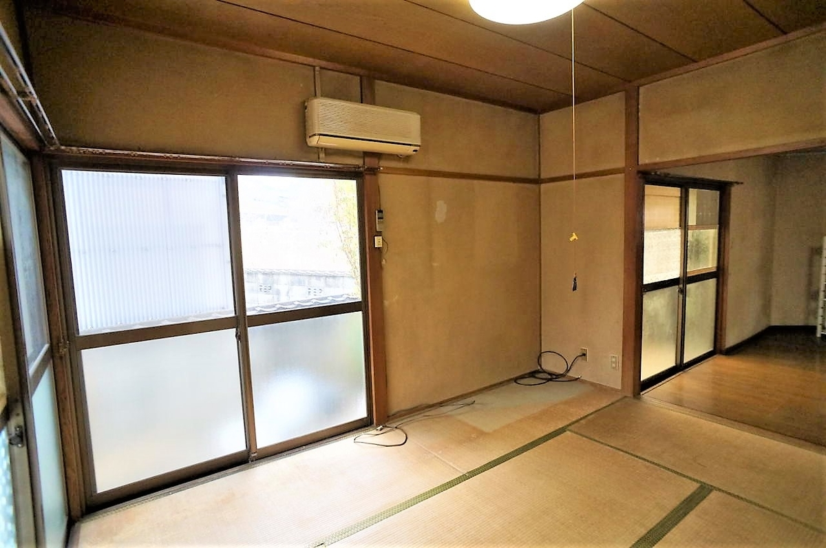 f:id:r-s-nishi-nihon-h:20210311214935j:plain