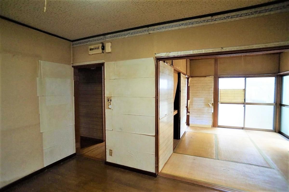 f:id:r-s-nishi-nihon-h:20210311214948j:plain