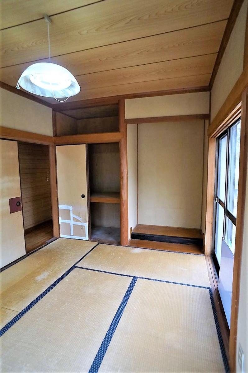 f:id:r-s-nishi-nihon-h:20210311215201j:plain