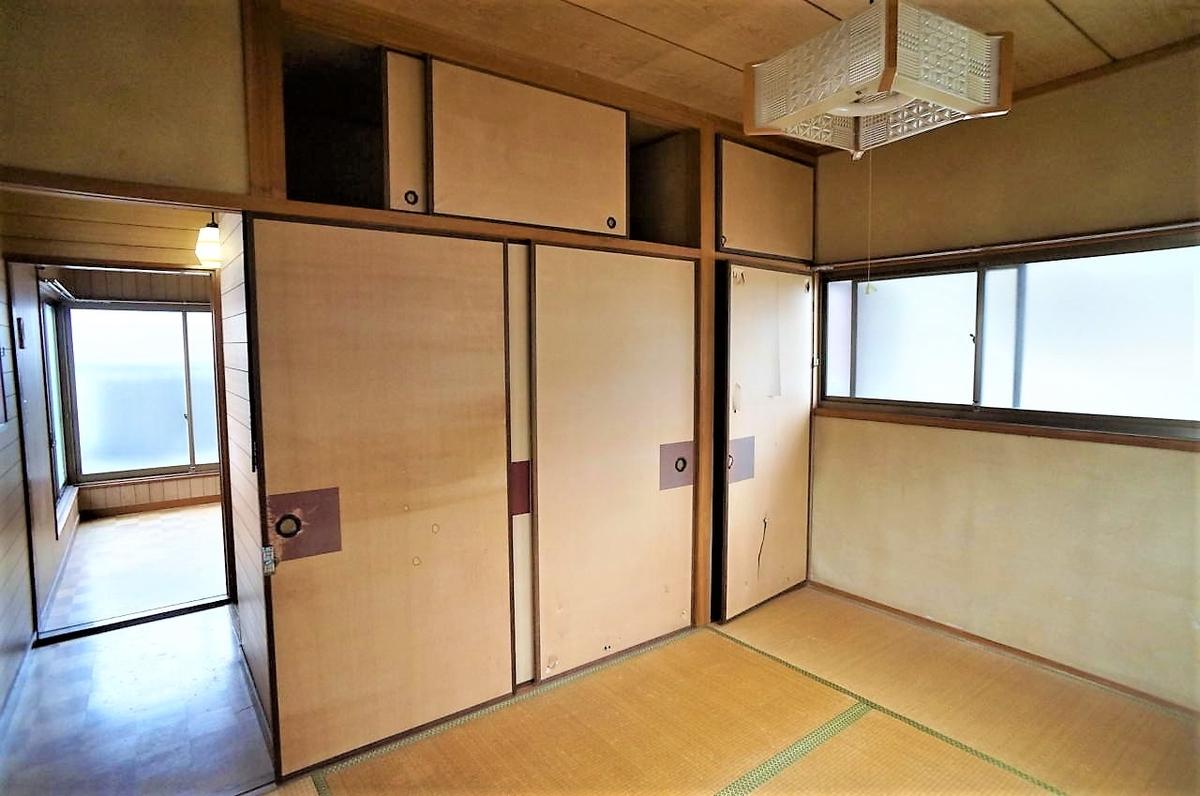f:id:r-s-nishi-nihon-h:20210311215432j:plain