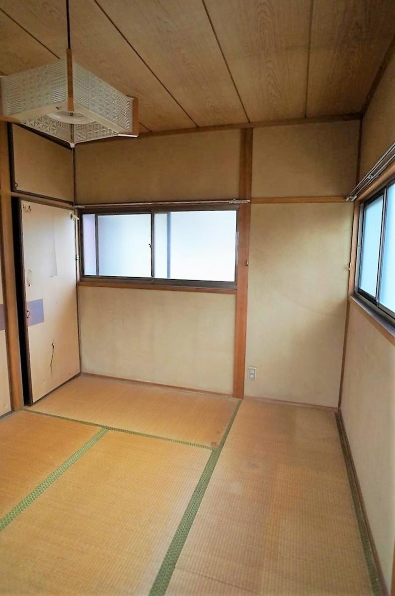 f:id:r-s-nishi-nihon-h:20210311215437j:plain