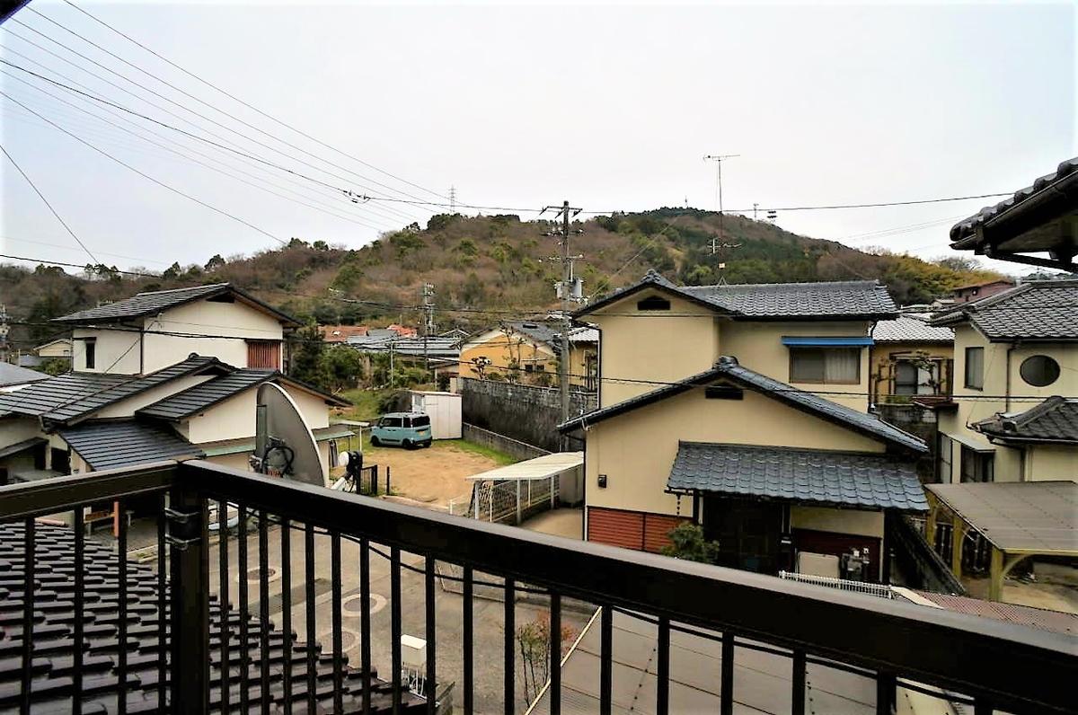 f:id:r-s-nishi-nihon-h:20210311215515j:plain