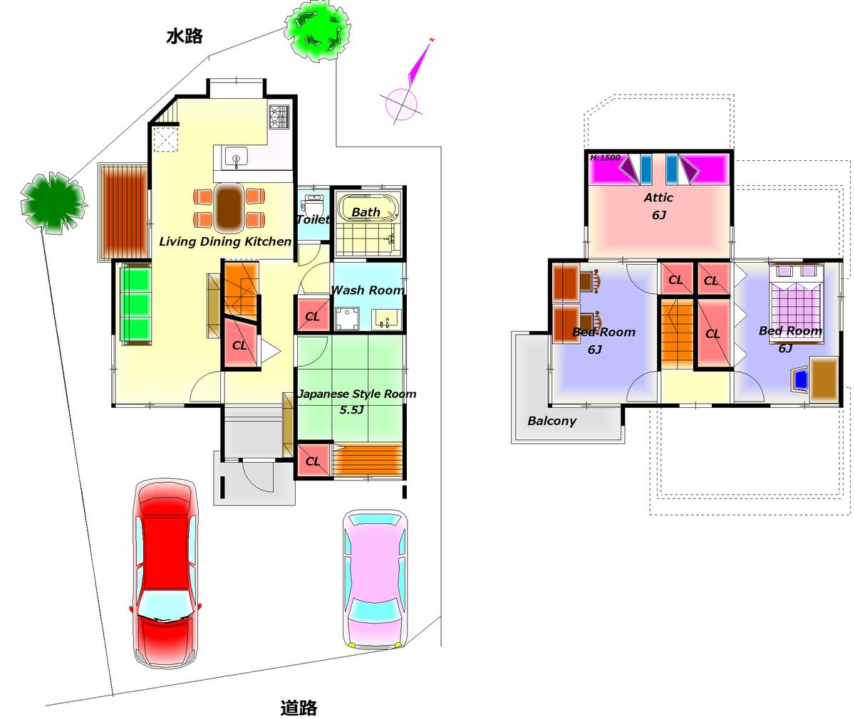f:id:r-s-nishi-nihon-h:20210314100725j:plain