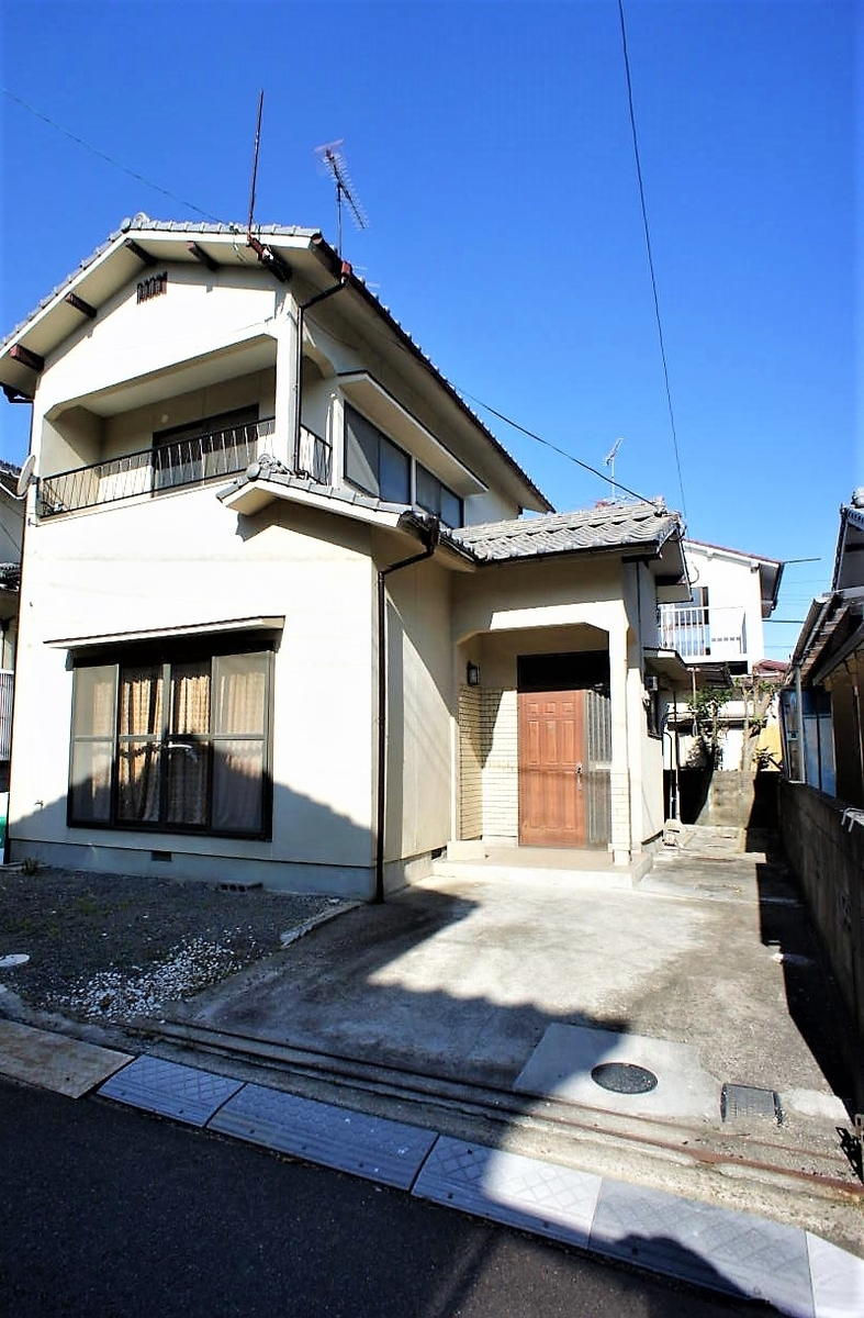 f:id:r-s-nishi-nihon-h:20210319105116j:plain