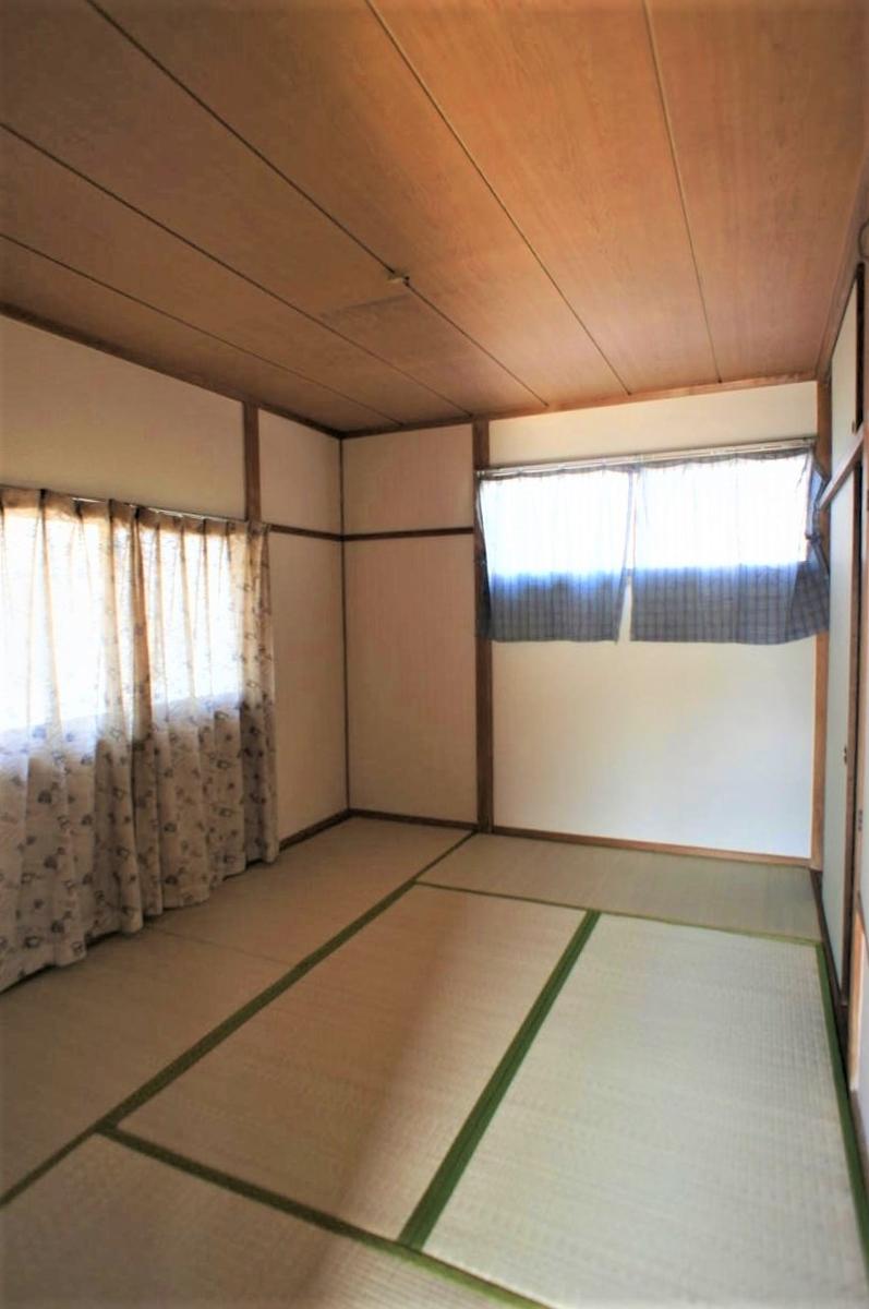 f:id:r-s-nishi-nihon-h:20210319105200j:plain