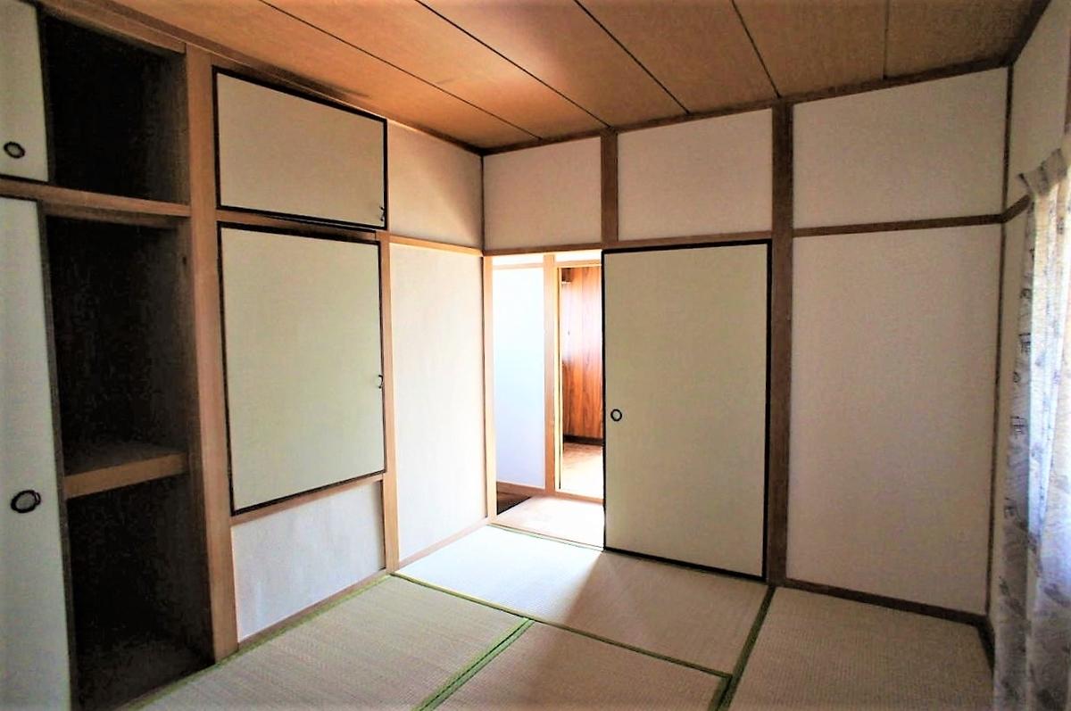 f:id:r-s-nishi-nihon-h:20210319105216j:plain