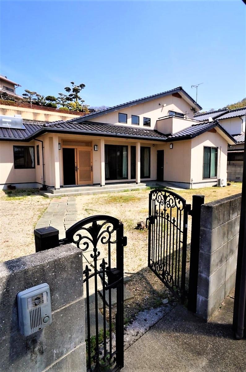 f:id:r-s-nishi-nihon-h:20210327113038j:plain