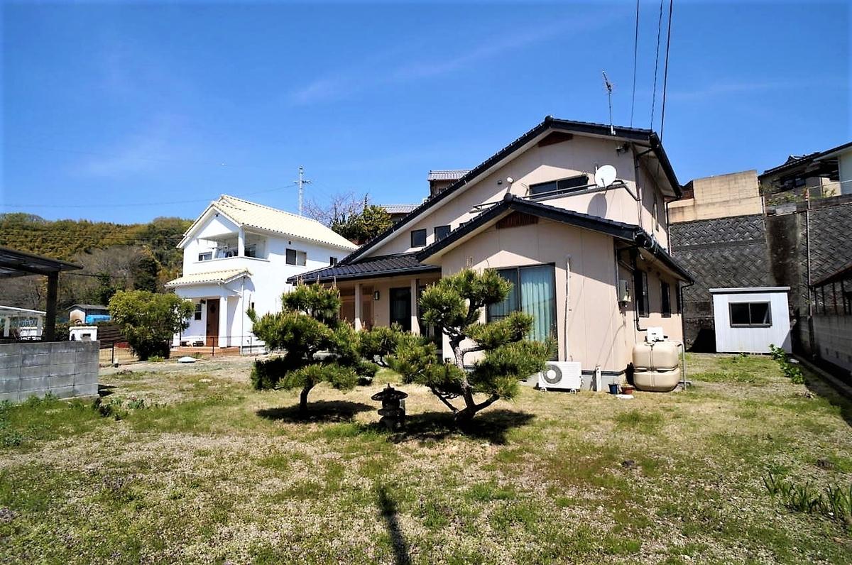 f:id:r-s-nishi-nihon-h:20210327113050j:plain