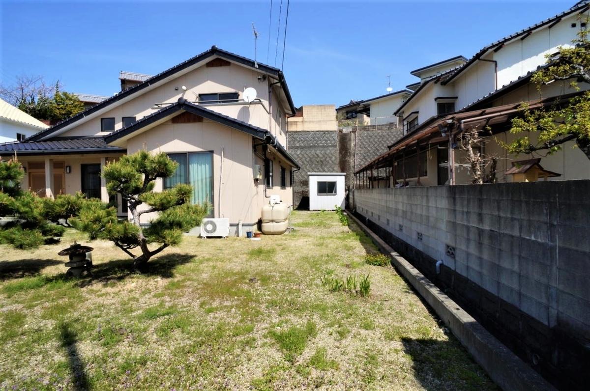 f:id:r-s-nishi-nihon-h:20210327113054j:plain