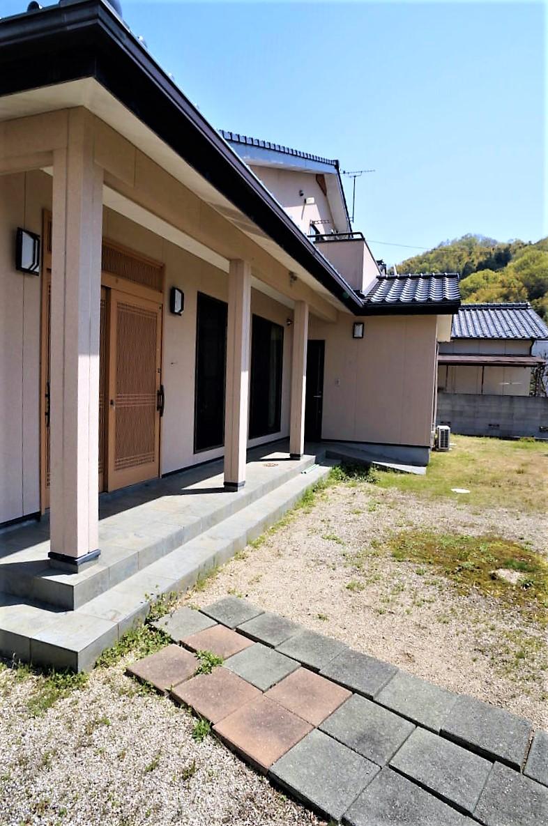 f:id:r-s-nishi-nihon-h:20210327113152j:plain