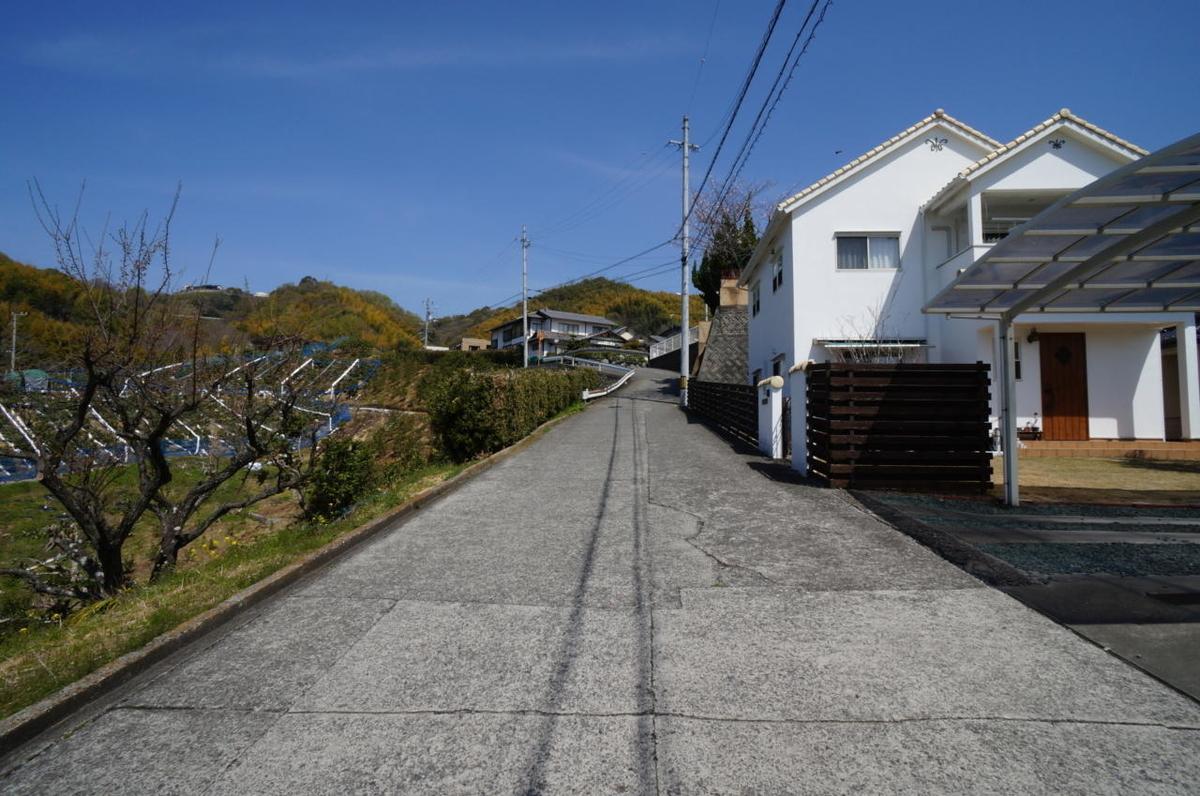 f:id:r-s-nishi-nihon-h:20210327113608j:plain